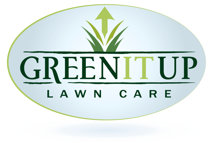 Green It Up Lawn Care Inc.